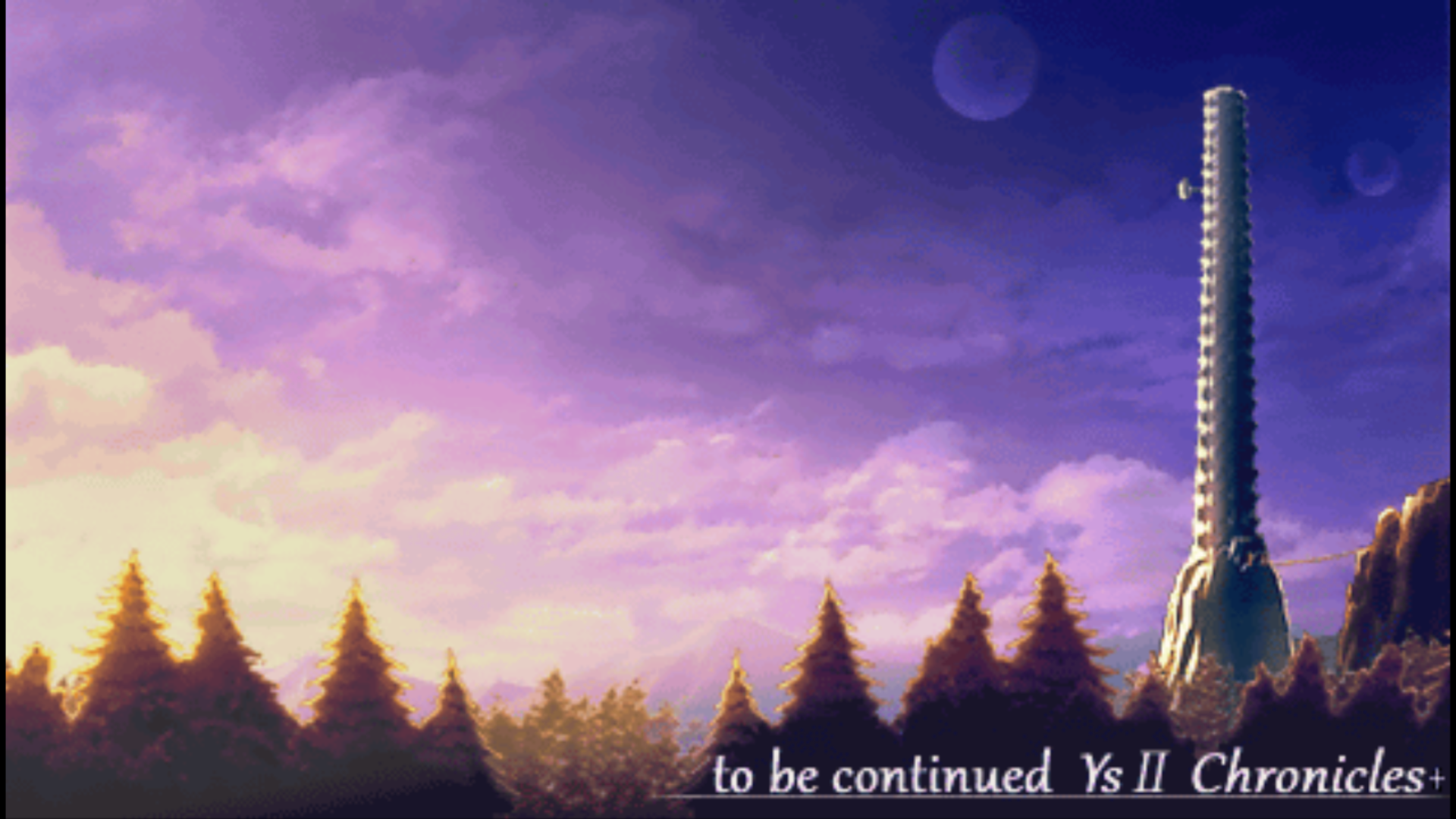 Ys Chronicles+_ Ancient Ys Vanished - Omen (Steam) (GOG) 16.05.2019 14_46_33.png